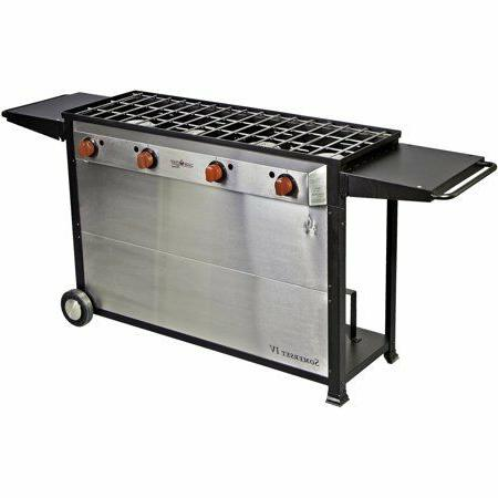 Camp Chef Grill Cover Grill Cover