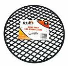 Cast Iron Grill Grate for 22 Inch Weber Kettle Grill - Works