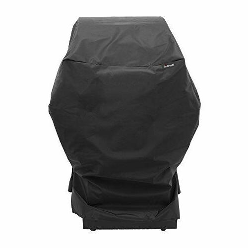 Char-Broil 2 Burner Performance Grill Cover