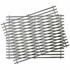 Grill Cooking Grid Grates Broil King Baron 320, 440, Mate 71