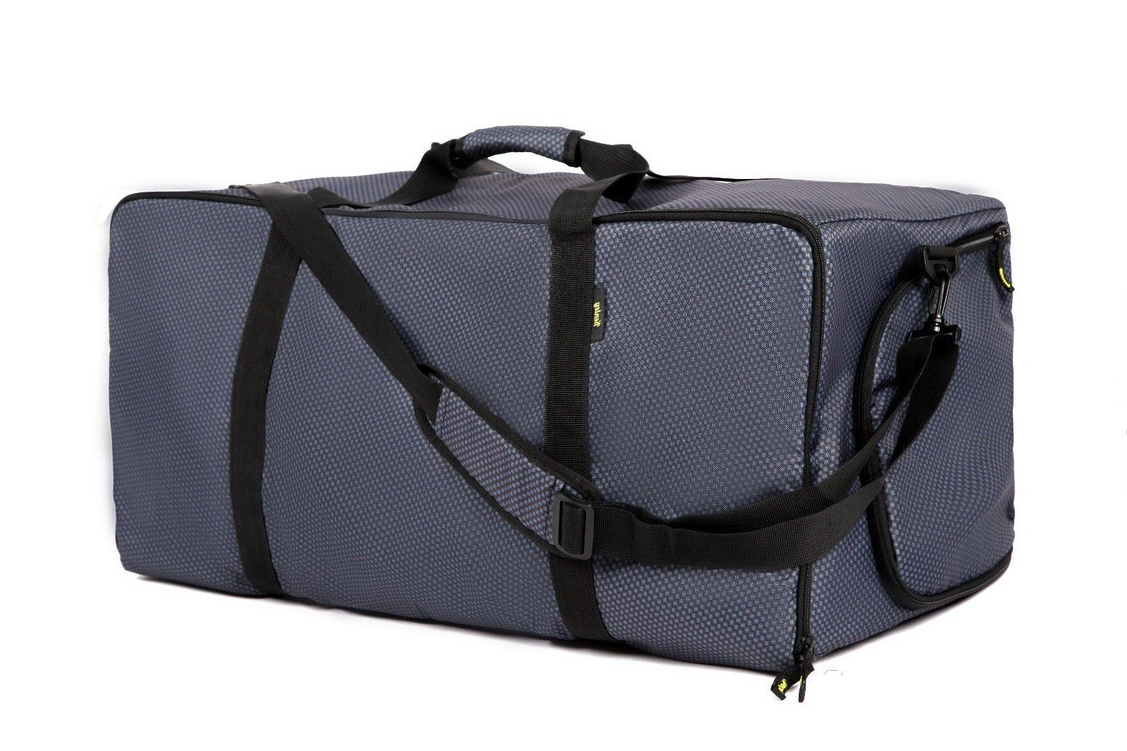 Kenley Grill Carry Bag Storage Case Cover for Smoke Hollow 2