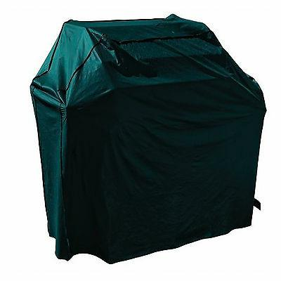 Mr. Bar-B-Q - Small Grill Cover - 55 x 20 x 35 Inches