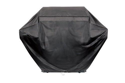*NEW* GRILL PARTS PRO 55 INCH GRILL COVER-812-6092-S2
