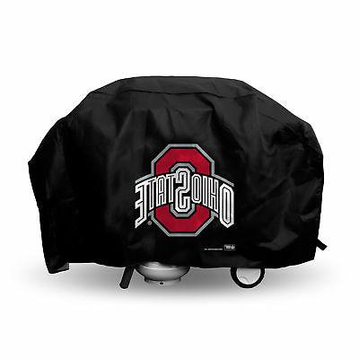 Rico Industries NCAA - Economy Grill Cover, Ohio State Unive