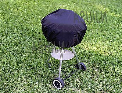 """Round Charcoal Kettle BBQ Grill Part 22"""" - 26"""" Dia. EZ Use C"""