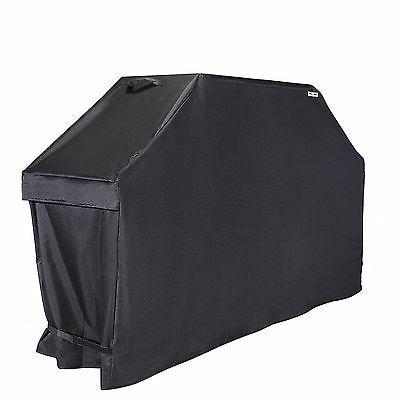 Unicook Premium Heavy Duty Barbecue Grill Cover 60-inch Easy