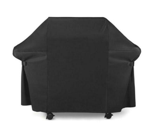 Barbecue For Weber 7107 300 Grills Protect