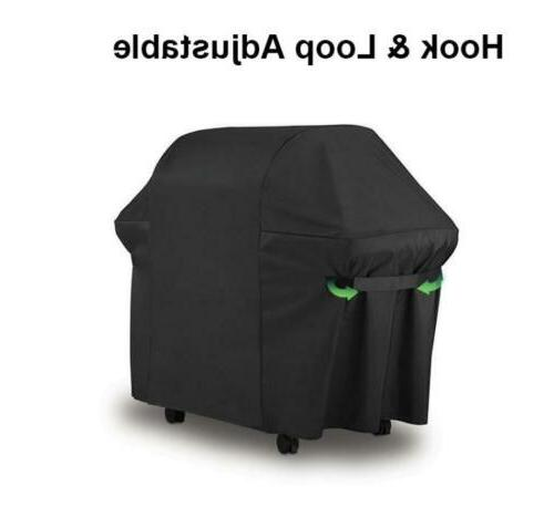 Barbecue Bag Cover Protect