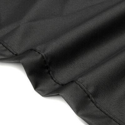 Barbeque BBQ Waterproof Bag for 7131 Genesis Gril