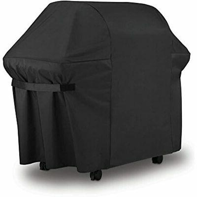 barbeque gas grill cover weber