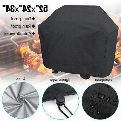bbq grill cover 52 inch gas barbecue