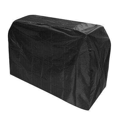 BBQ Cover 52 Outdoor