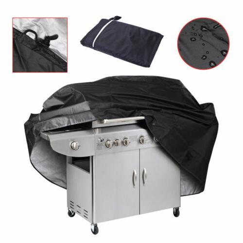 "X Grill Cover 57""/67"" Waterproof Barbeque Weber"