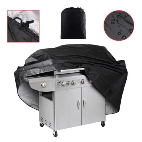 X LARGE Grill Waterproof Covers Weber