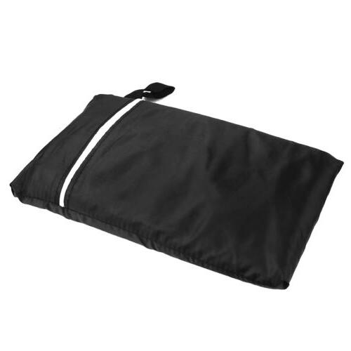 """BBQ Gas Grill Cover 57"""" Heavy NEW"""