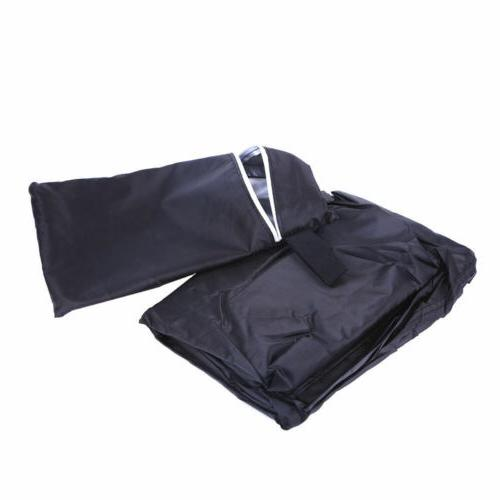 "BBQ Grill Cover 67"" Waterproof Outdoor"