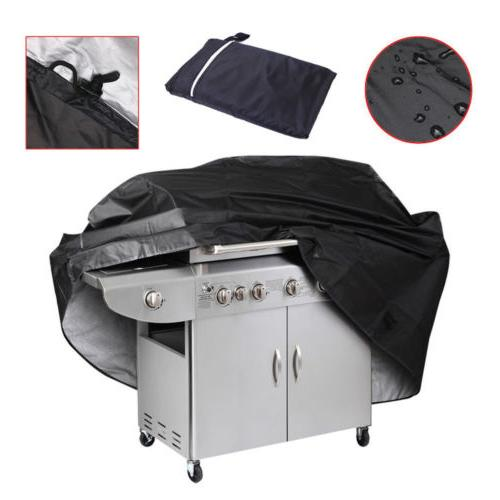 "BBQ Grill 67"" Outdoor Duty"