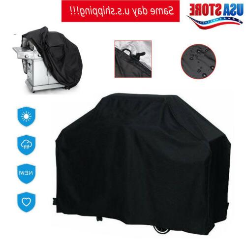 bbq grill cover 57 67 75 gas