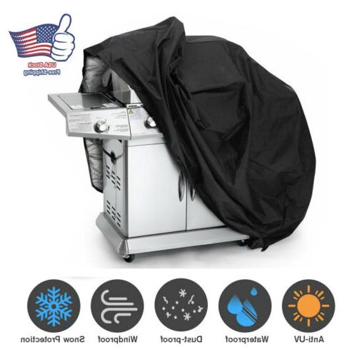 BBQ Grill Outdoor Heavy Duty US