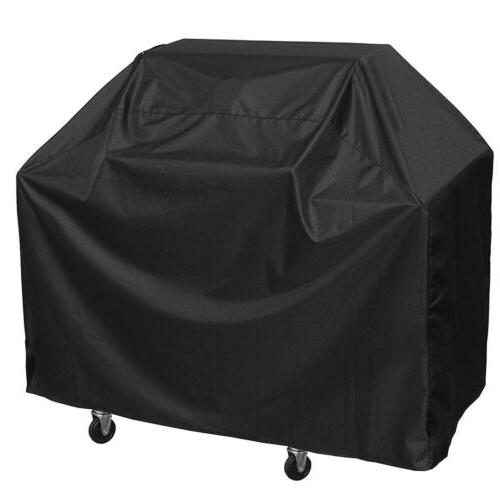 """BBQ Cover 57"""" Outdoor Heavy US"""