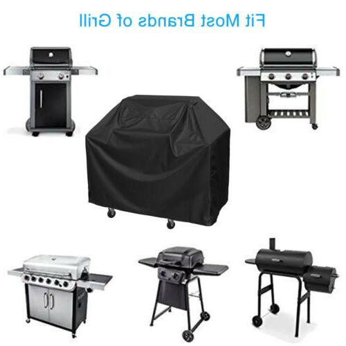 BBQ Grill Outdoor Heavy Duty Protection US