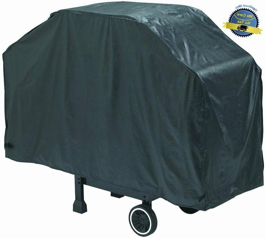 """BBQ Cover 59"""" Gas Barbecue Waterproof Outdoor NEW"""
