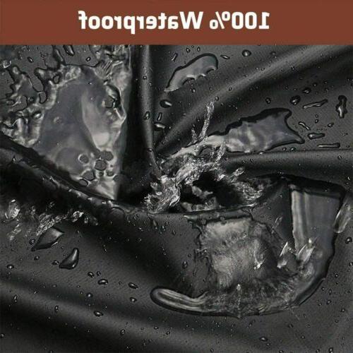Pellet Grill Cover Traeger 34 Pro 34,