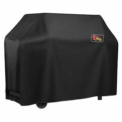 bbq grill cover heavy duty