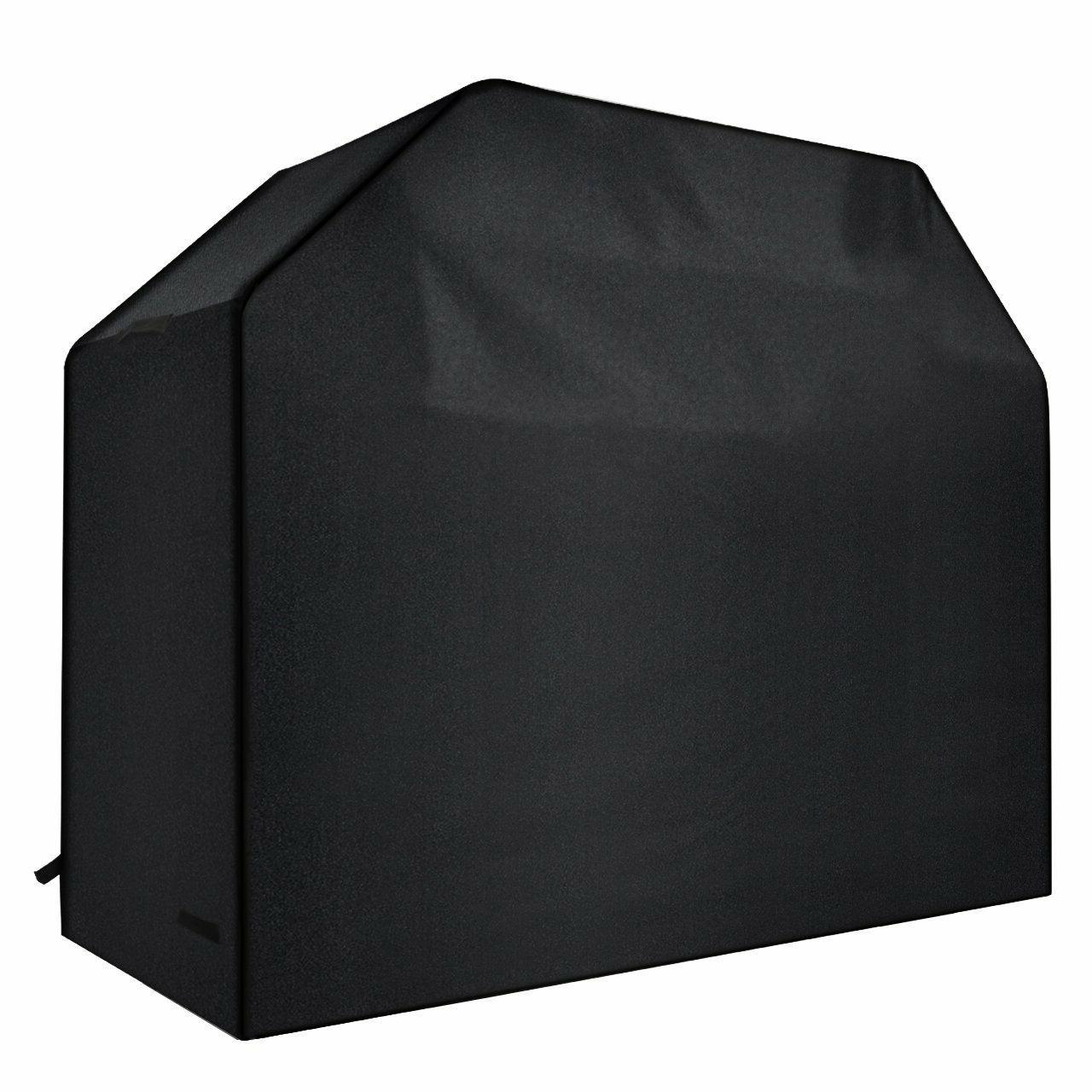 gas grill cover bbq waterproof