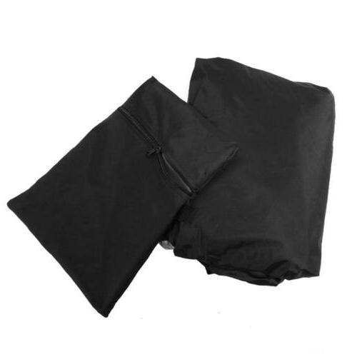 BBQ Grill Cover L XL XXL Heavy Protection Outdoor
