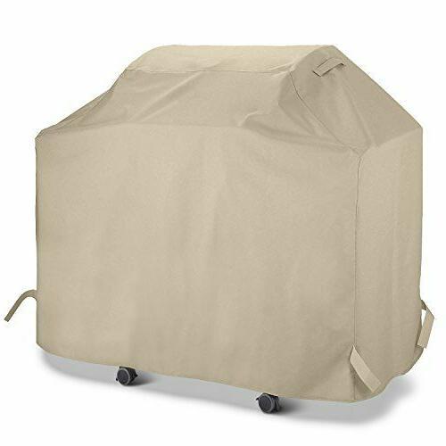bbq grill cover tarp waterproof