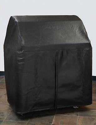 Lynx CC36F Custom Factory OEM HD Grill Cover for 36-Inch Gas