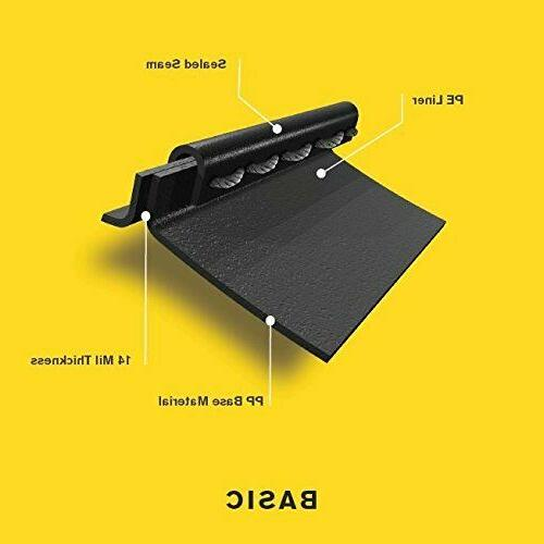 52inch Waterproof Cover Char-Broil Dyna-Glo