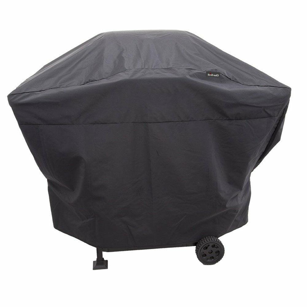 char broil performance grill cover 2 burner