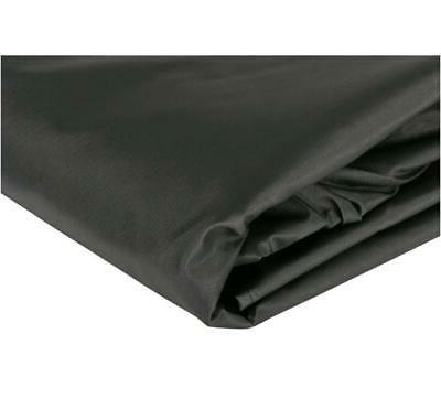 Char-Griller 5055 Grill Cover, Fits 5030 2 Gas-and-Charcoal