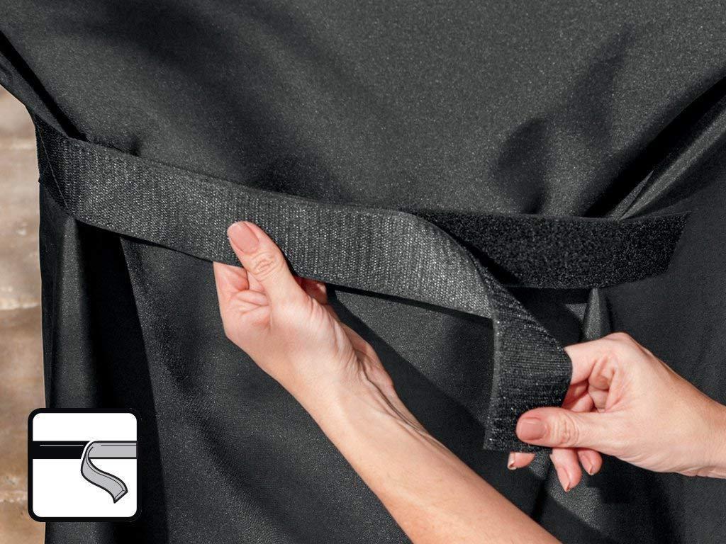 Clearance Sale Weber 7130 Genesis II Weber Grill
