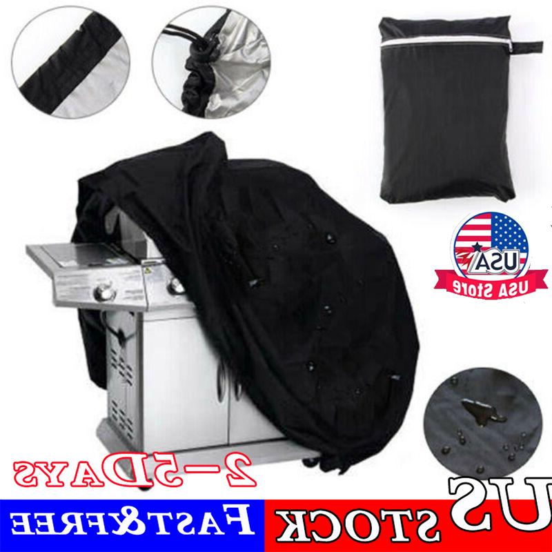 bbq gas grill cover 67 inch barbecue