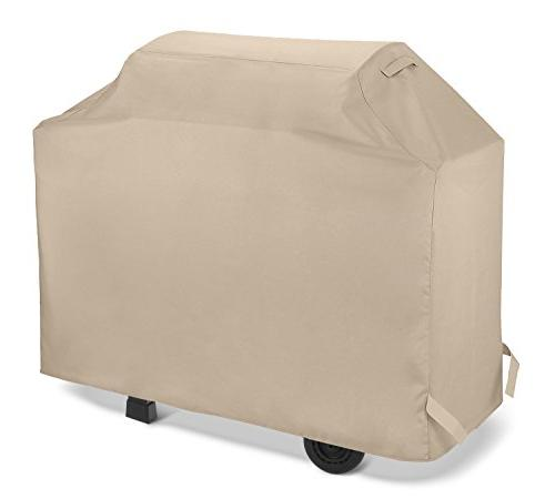 gas grill cover 58 inch