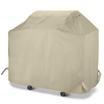 gas grill cover 60 inch outdoor charcoal