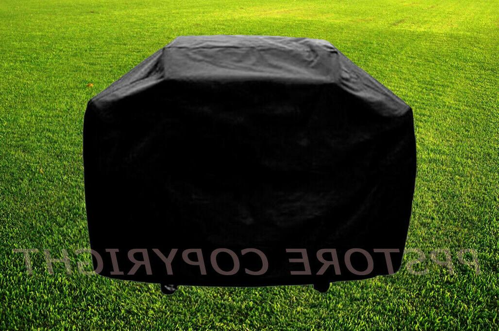 gas grill cover bbq barbecue 27 49