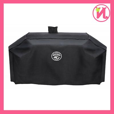 gc7000 grill cover