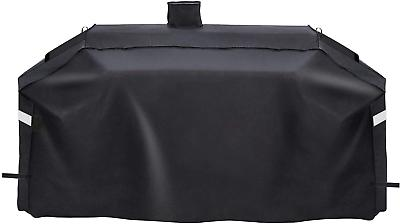 gc7000 grill cover for smoke hollow gas