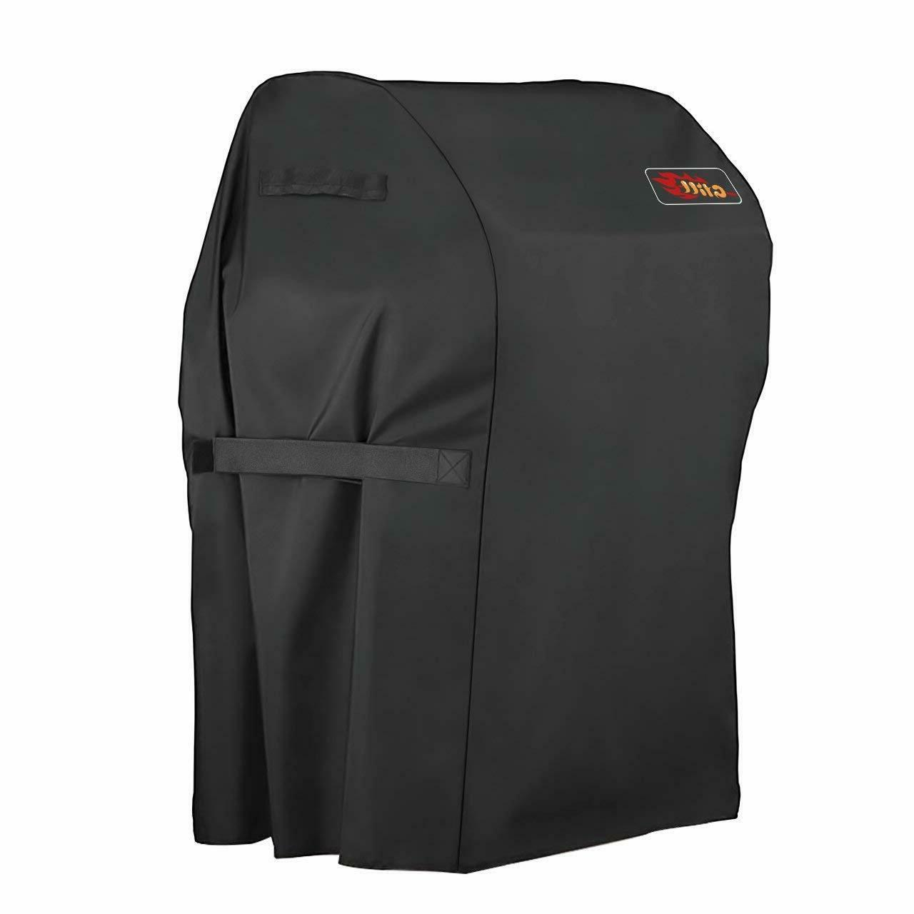 grill cover 30 inch waterproof bbq cover