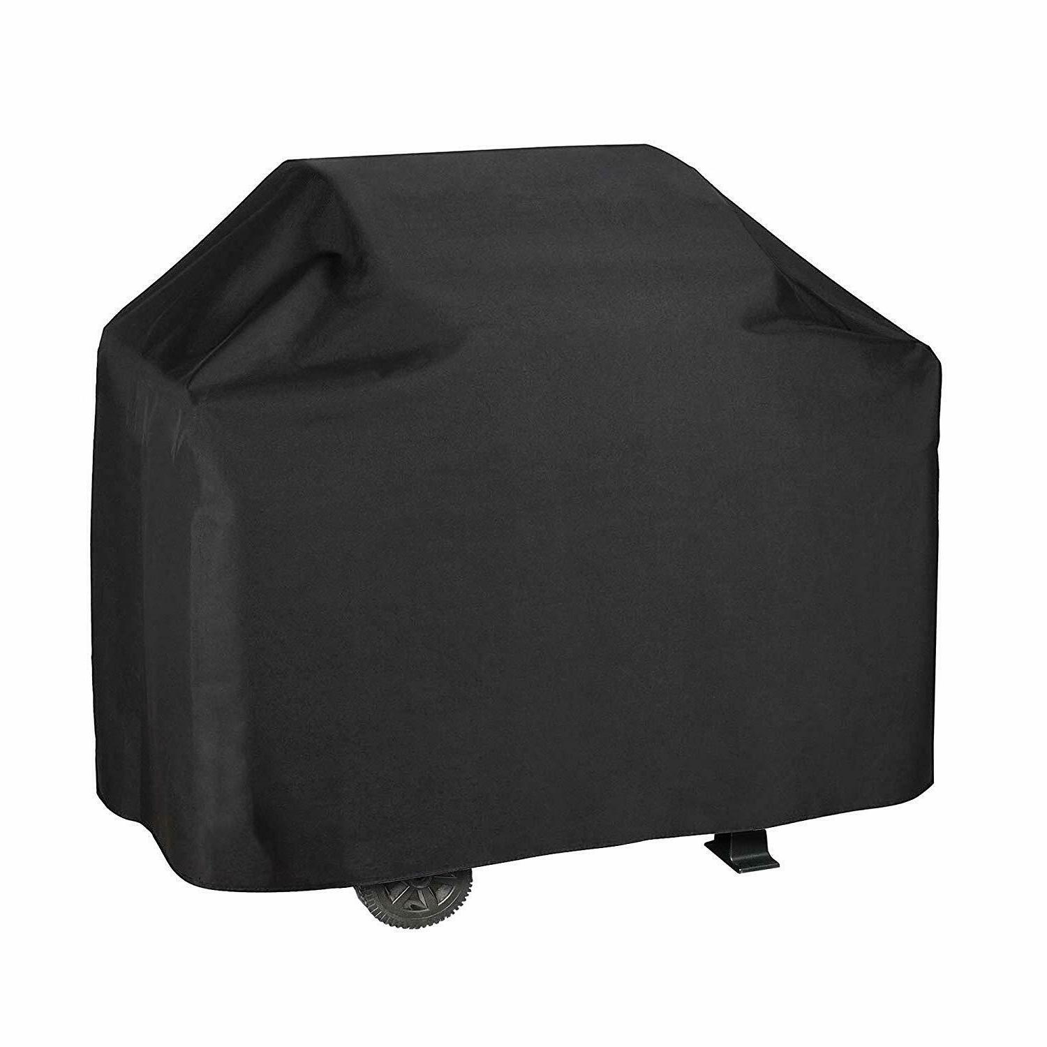grill cover 65 inch for weber char