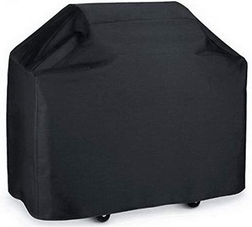 grill cover 58 inch