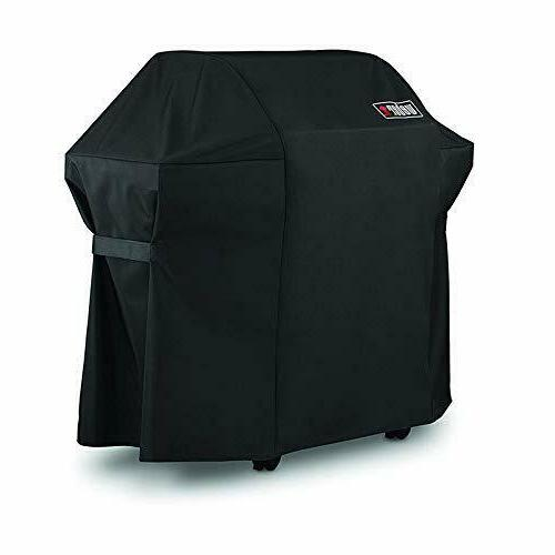 Weber 7106 Cover for Spirit and Series Grill