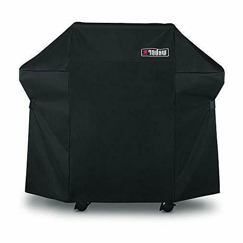 grill cover 7106 cover for spirit 200