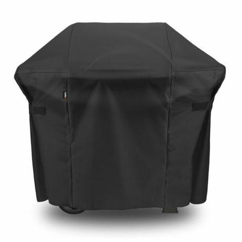 7138 Grill Cover for Spirit Spirit Gas Grills