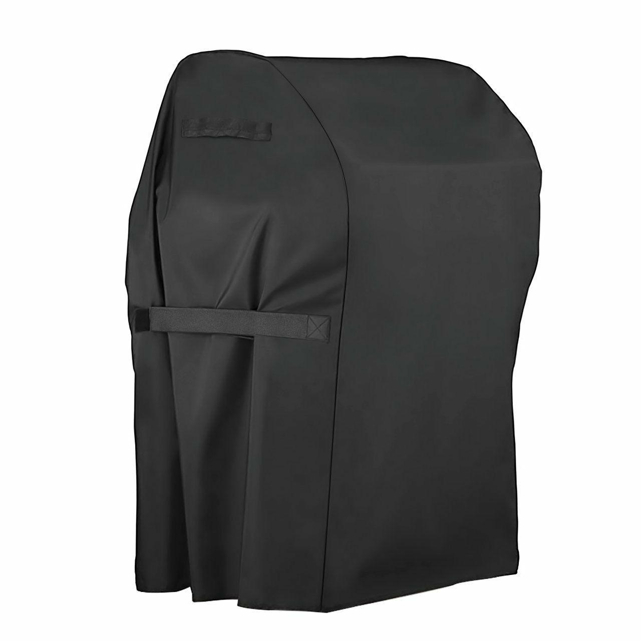 Grill Cover, Small 30-Inch Waterproof Heavy Duty Gas BBQ Gri
