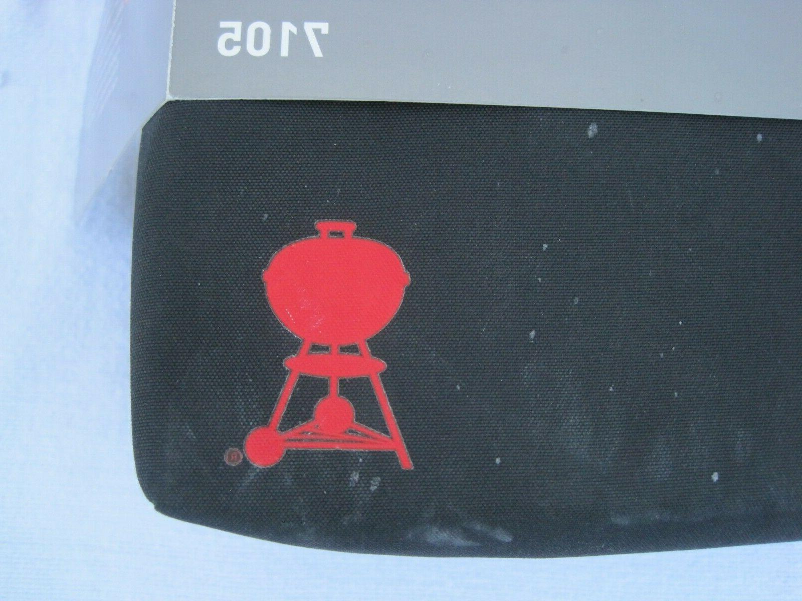 Weber SPIRIT Grills.Weatherproof with storage bag # 7105